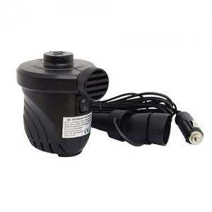 Электрический насос(турбинка) HB-514A