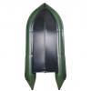 Надувная лодка BN-360S (6-8 мест)