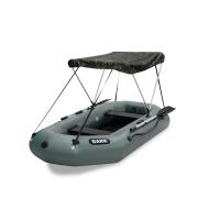 Тент для лодок BARK 270 - 310 см.