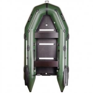 Надувная лодка Bark BT-290S (двухместная)
