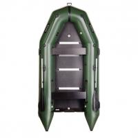 Надувная лодка Bark BT-360S (6-8 мест)