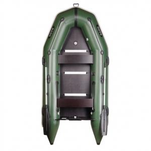 Надувная лодка Bark BT-310S (трехместная)