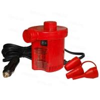 Электрический насос(турбинка) AC-401