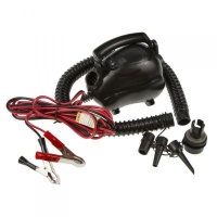 Электрический насос-крыльчатка HB-513NA